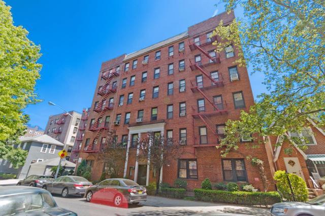 150 95th St #5, Brooklyn, NY 11209