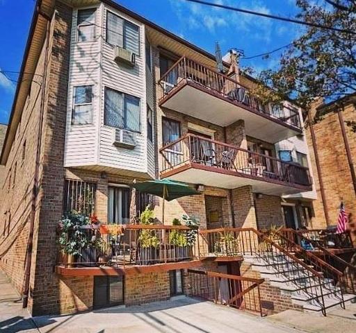 5801 Fieldston Rd #A1, Bronx, NY 10471