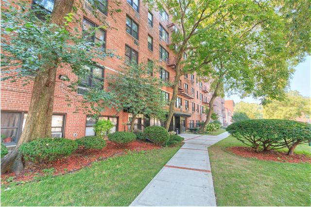 310 Lenox Rd #APT 4J, Brooklyn, NY