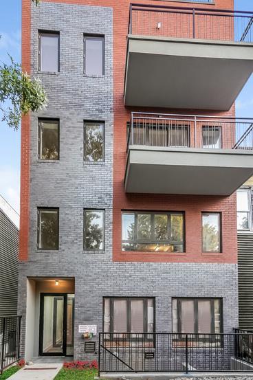 1670 Dean St #APT 3, Brooklyn, NY