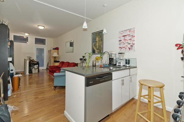 1446 Gates Ave, Brooklyn, NY 11237