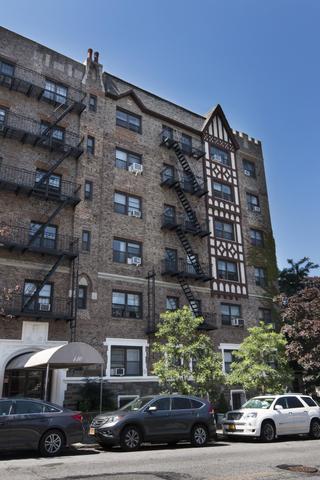 130 Bay Ridge Pkwy #4H, Brooklyn, NY 11209