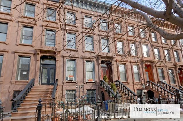 103 Hancock St, Brooklyn, NY 11216