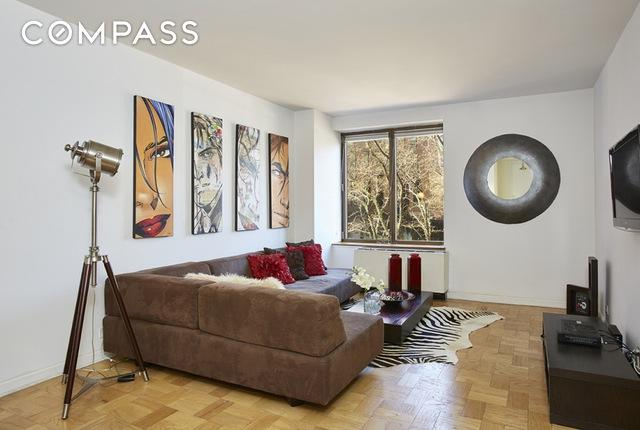 630 First Ave #3-H, New York, NY 10016