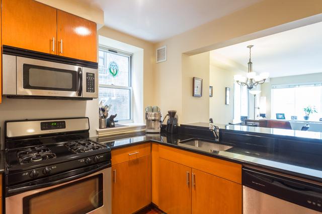 603 W 148th Street #3-B, New York, NY 10031