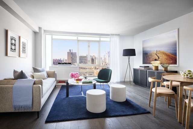 385 First Ave #8-A, New York, NY 10010