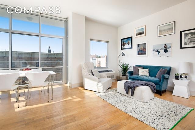297 Driggs Avenue #4-B, Brooklyn, NY 11222