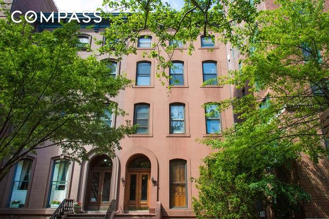 81 Pierrepont St, Brooklyn, NY