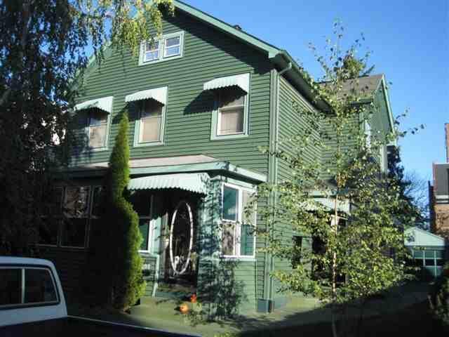 36 Grove St, Mechanicville, NY 12118