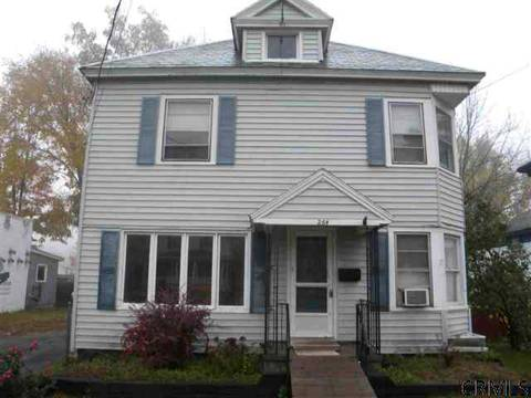 264 Broadway, Fort Edward, NY 12828
