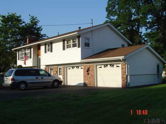 113 E Palmer Ave, Schenectady, NY 12303
