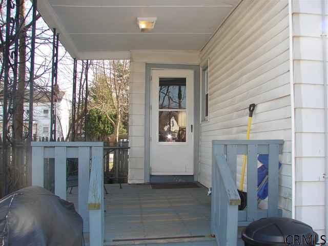 13 Hoyt Ave, Glens Falls NY 12801