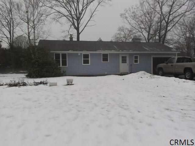 2 North Rd, South Glens Falls, NY 12803