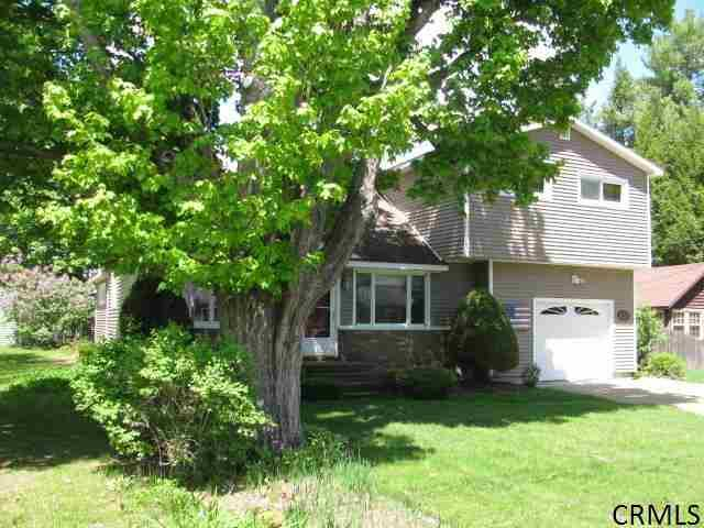 153 Woodland Ave, Mayfield, NY 12117