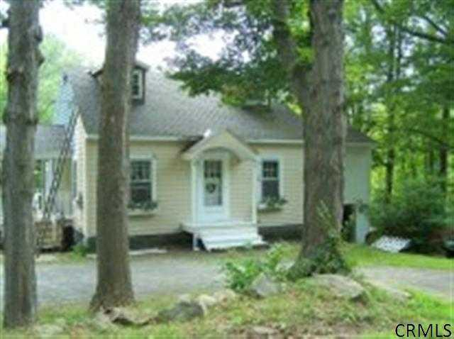 1313 Blue Factory Rd, Cropseyville, NY 12052