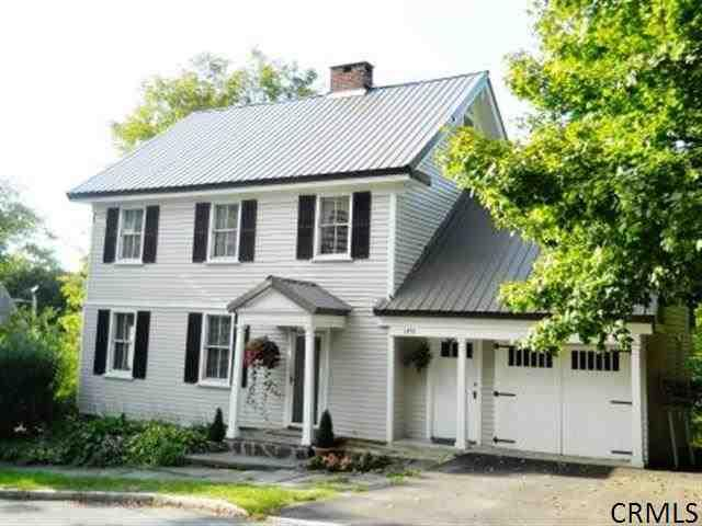 1451 County Route 351, Rensselaerville, NY 12147