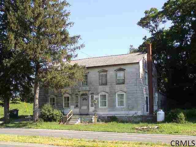 7715 Route 20, Cherry Valley, NY 13320