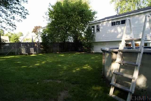 43 Terry Ave, Schenectady NY 12303