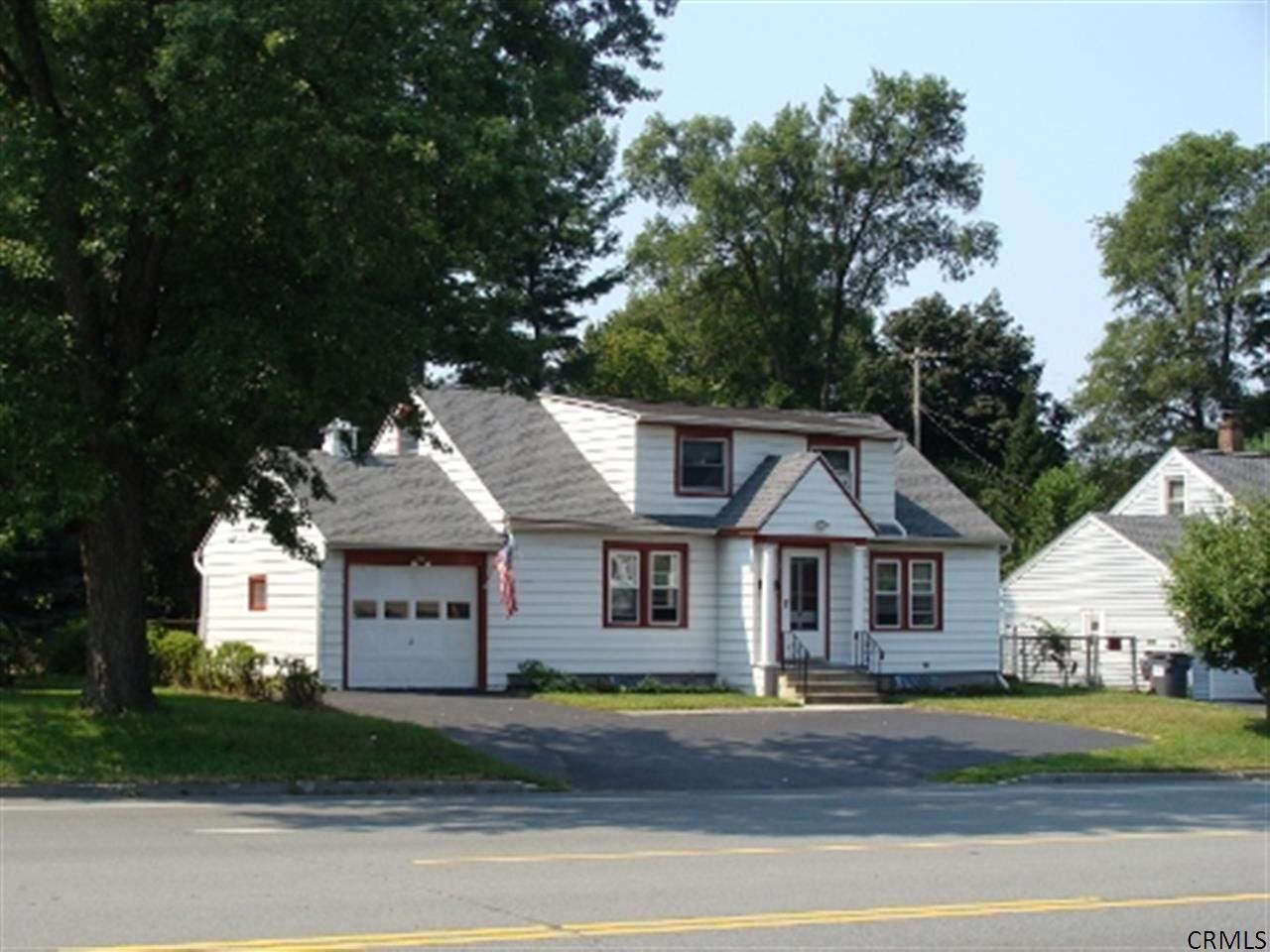 1836 Western Ave, Albany NY 12203