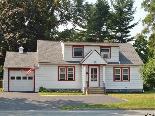 1836 Western Ave, Albany, NY