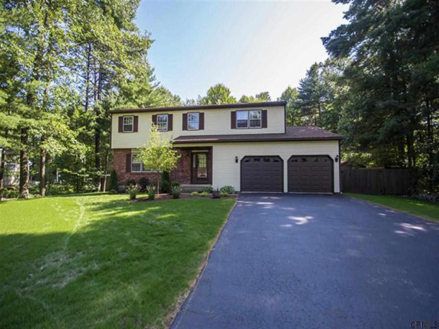 6 Kaatskill Way, Ballston Spa, NY 12020