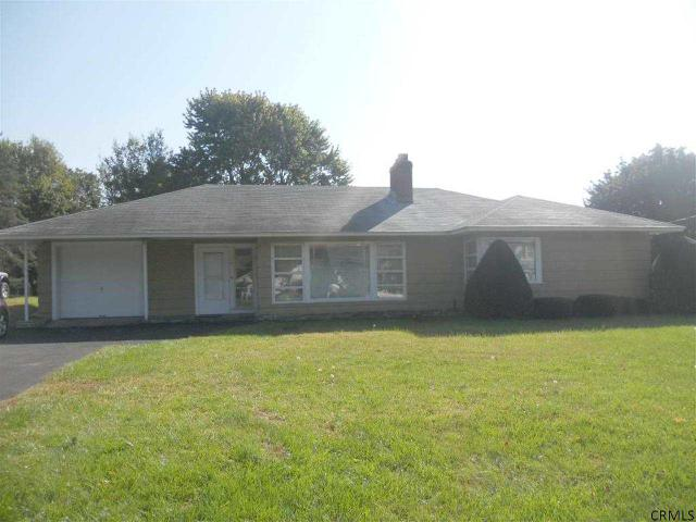 76 Leversee Rd, Troy, NY 12182