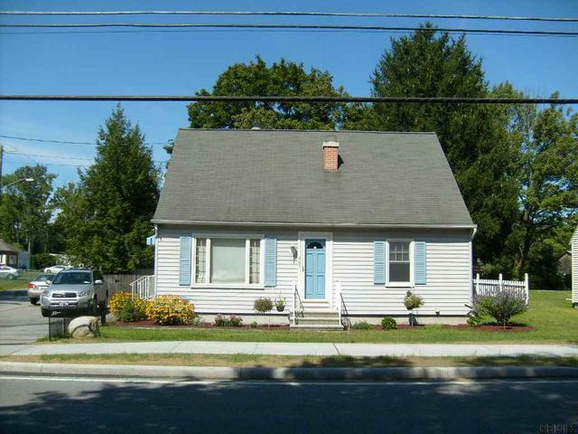 985 Hudson Ave, Stillwater, NY 12170