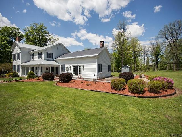 delanson singles Find great foreclosure deals in delanson, new york today thousands of foreclosure deals are available on realtystorecom.