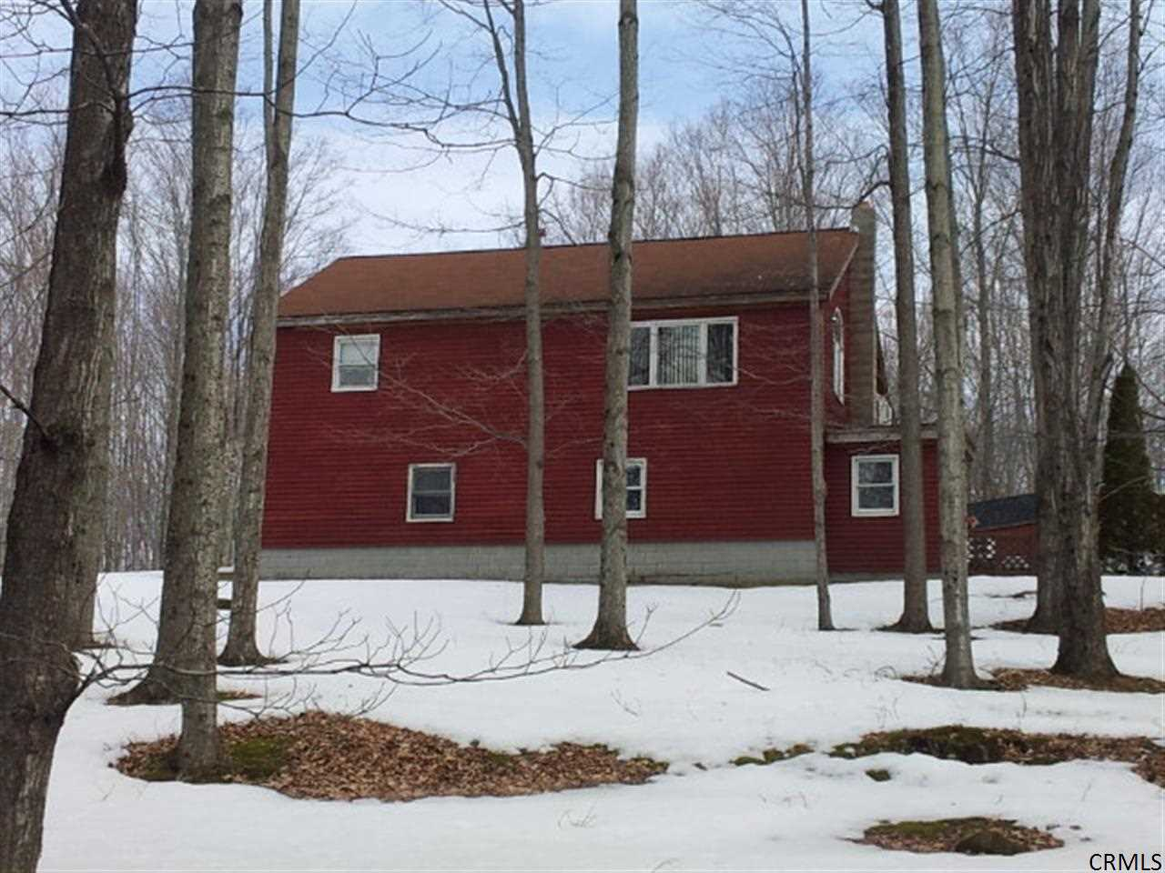meet middle granville singles This middle granville, new york single family  2-bathroom single family residential house at 148 gillespie rd, middle granville ny,  meet with a real .