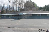 103 Seven Hills Rd, Northville, NY