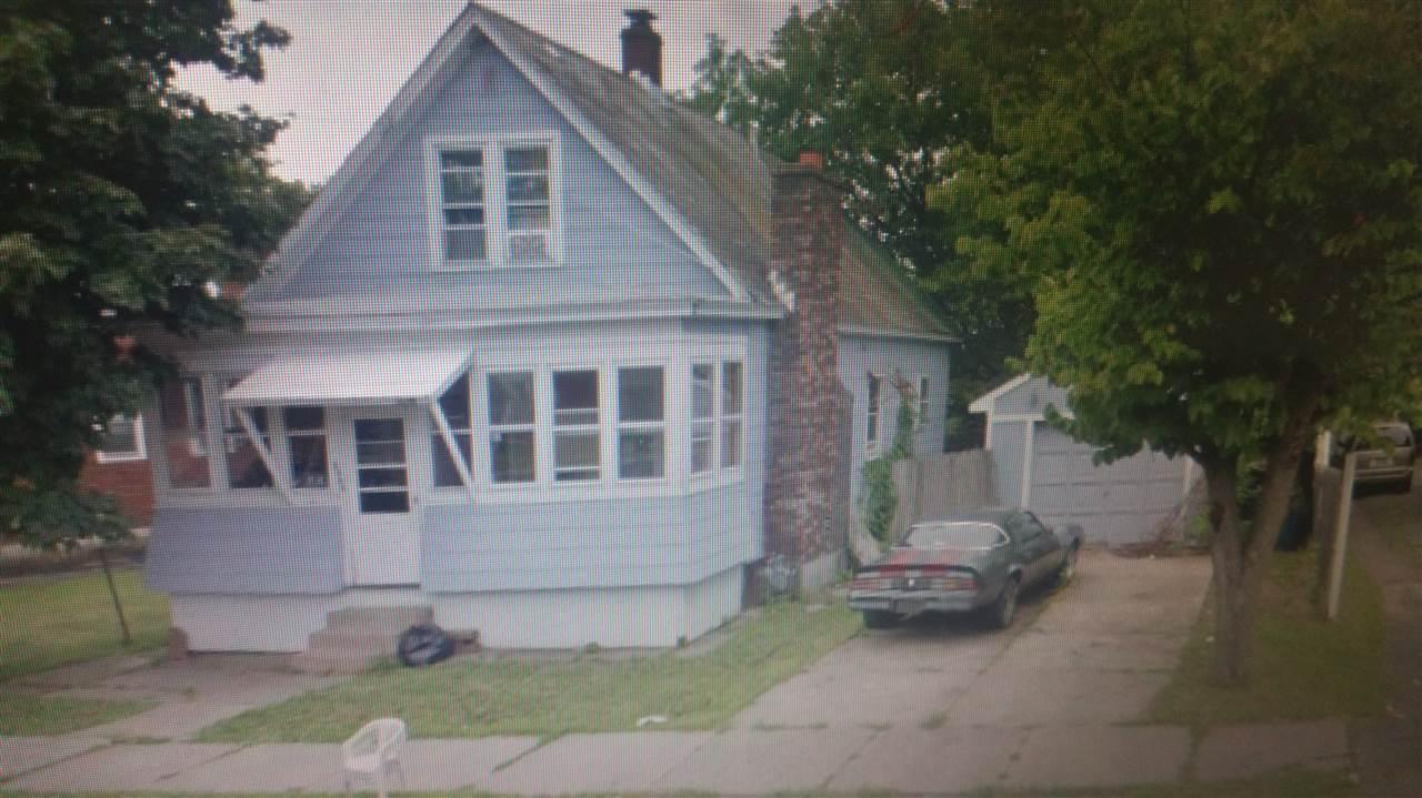 2305 Van Vranken Ave, Schenectady, NY