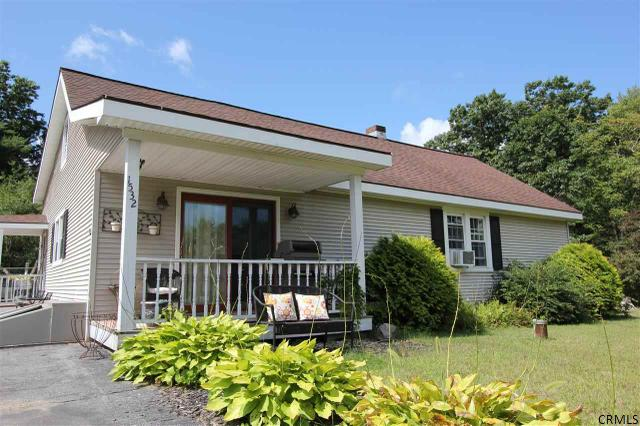 1532 Route 9, Fort Edward, NY 12828