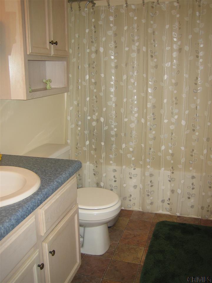 504 Mallards Pond La, Schenectady NY 12303
