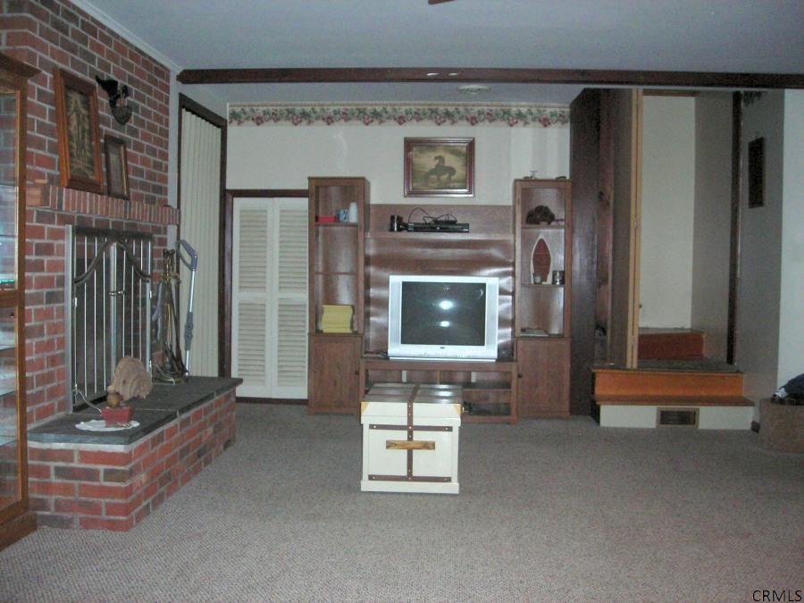 494 Beechwood Rd, Hoosick Falls NY 12090