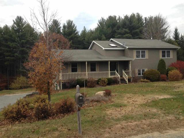 Homes For Sale Hadley Ny