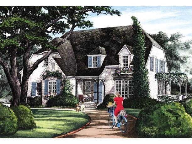 33 B Stony Brook Dr, Saratoga Springs, NY 12866
