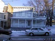 65 Phila St, Saratoga Springs, NY