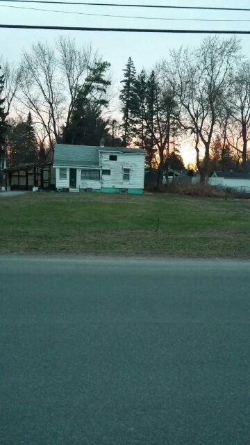 431 Clayton Rd, Schenectady, NY