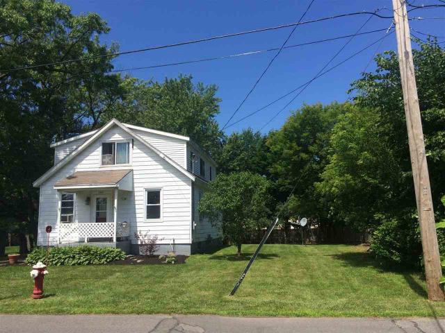 2509 Banker Ave, Schenectady, NY