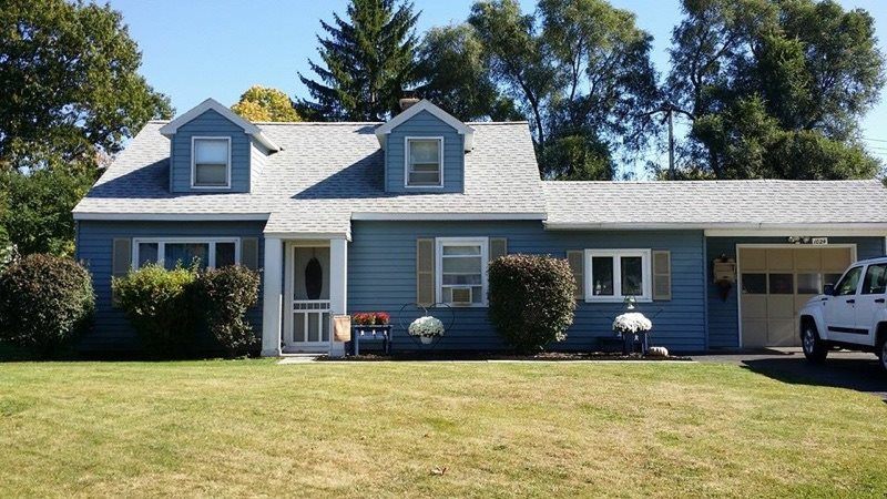 1024 Inner Dr, Schenectady, NY