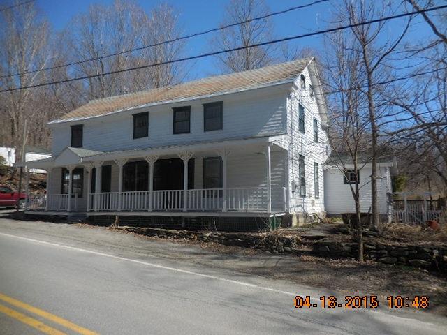 3954 County Rt 30, Salem, NY 12865