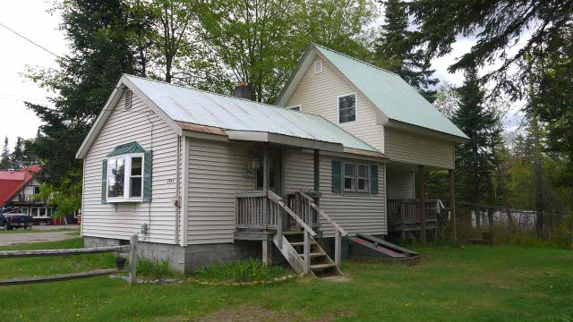 2865 State Route 30, Speculator, NY 12164