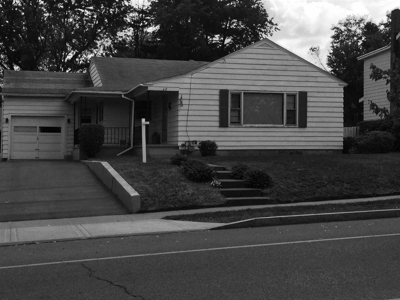 217 Bay St, Glens Falls, NY
