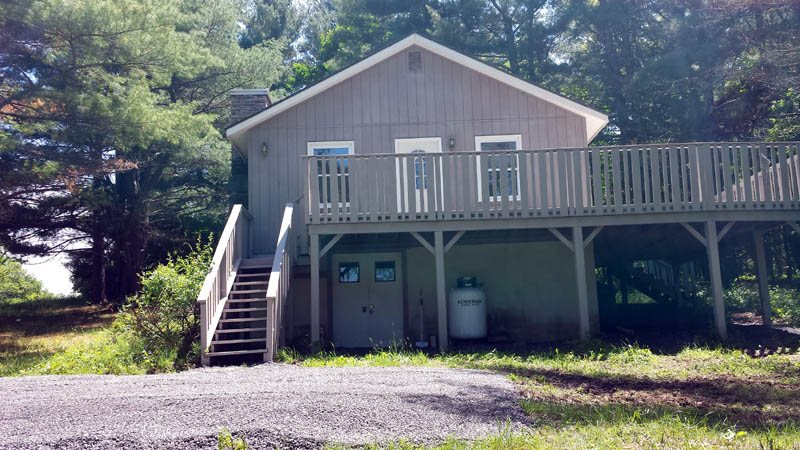 meet rensselaerville singles 5 callahan la, rensselaerville, ny 12147 is a 3 bedroom, 1 bath single family home offered for sale at $93,000 nice to meet you.
