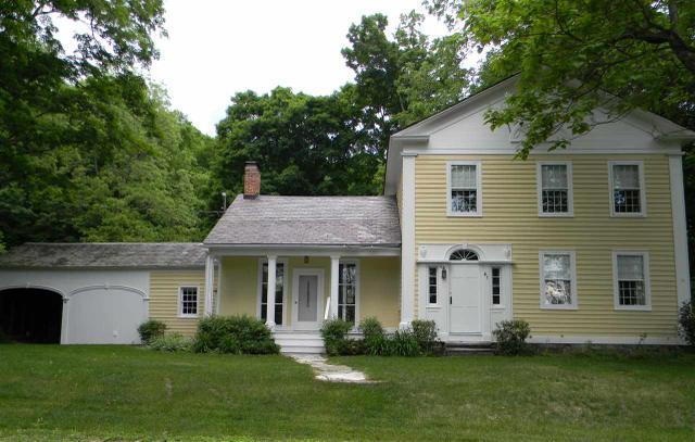 41 Black Creek Rd, Salem, NY 12865