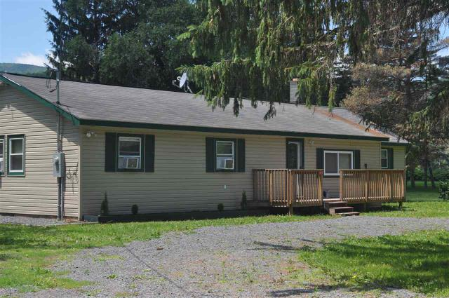 14223 State Route 23, Prattsville NY 12468