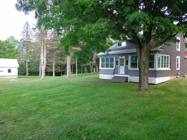 105 Fayville Rd, Middle Grove, NY 12850