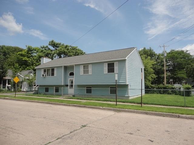 32 Sanford St, Glens Falls, NY