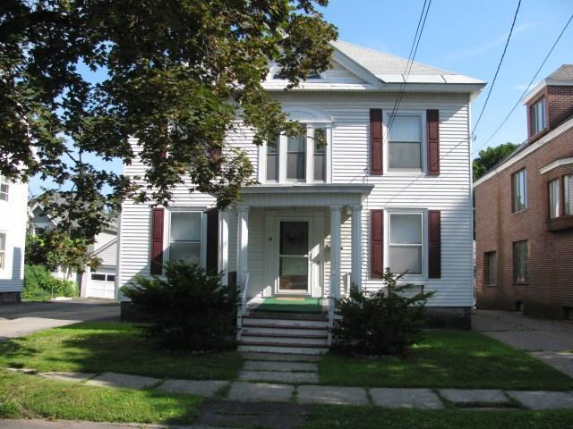 41 Oakland Ave, Gloversville, NY 12078