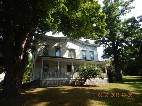 6752 State Route 81, Durham, NY 12422